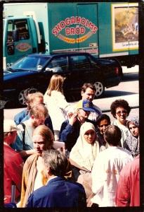 strejk1995 - mindre