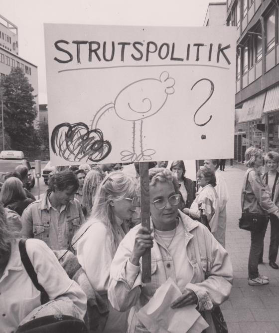 hemtjänst sthlm 1989