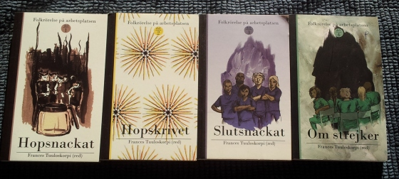bokserien